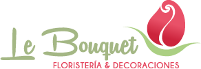 logotipo-lebouquet01